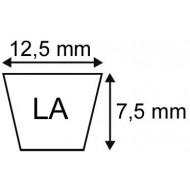 COURROIE LA34 (4L35) ORIGINE MITSUBOSHI