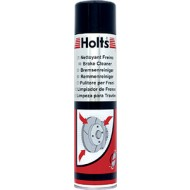 NETTOYANT FREIN HOLTS 600ML
