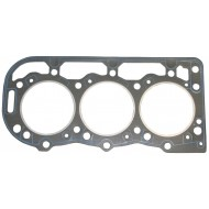 Joint de culasse Ford 4000 4600
