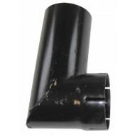 coude prefiltre diamètre 63.6mm