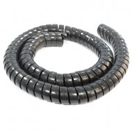 GAINE SPIRALE PROTECTION D45 A55