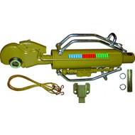 Barre de poussée hydraulique Catégorie 3 625-810 280CV