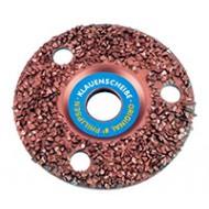 Disque parage Philipsen d115mm grain 30