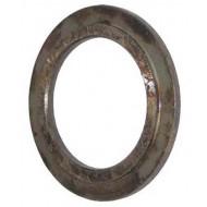 Rondelle d'étanchéité 4.85mm Massey Ferguson
