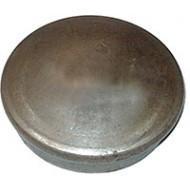 Bouchon de la plaque de couvercle de relevage hydraulique CASE IH 238-288 454-884