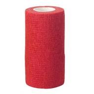 Bandage autoadhésif Equilastic 4,5m 10cm