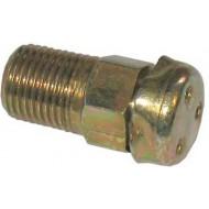 Reniflard pour levage hydraulique avec P / C