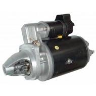 Demarreur 188 Phaser 4 Cylindre - Gauche