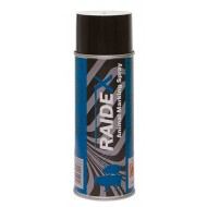 Porci-spray 400 ml bleu