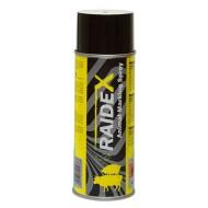 Spray Raidex jaune 400ml