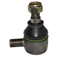 Rotule CASE IH 580F - 580 G