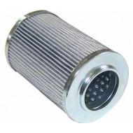 Filtre hydraulique David Brown 1210 1212 1290