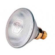 Lampe IR 175 W PAR,blanche Philips