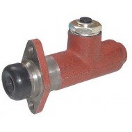 Maître cylindre de frein Zetor Short