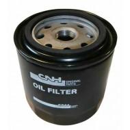 Filtre à huile du moteur Ford 4600 6600