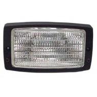 Lampe pour tracteur Massey Ferguson 50HX