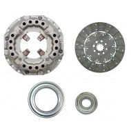Kit d'embrayage Ford/New Holland 5000 6600 12 ''DP