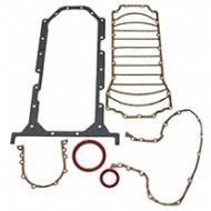 Kit joints de carter Zetor série UR2
