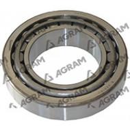 Roulement diamètre extérieur 62 mm diamètre intérieur 30 mm