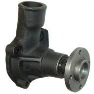 Pompe à eau Major