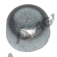 Noyau plug 6354,4 - 6mm