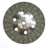 """""""PTO disque Fiat 110-90 12 """""""" 7.6mm"""""""