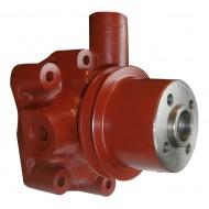 Pompe à eau avec joint David Brown séries 900 et 1200