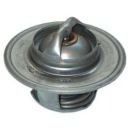 Thermostat Ford 74 °