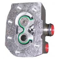 Pompe de direction assistée Ford NH 40 TS SLE