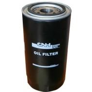 Filtre à huile moteur Ford NH 7740 7840 TM M