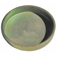 "Pastille anti-gel 44 mm 3/4"" David Brown"