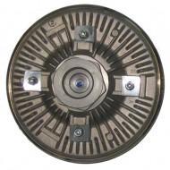 Visqueux Fan Ford NH 7840