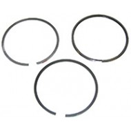 Piston Ring 6354,4 moteur standard