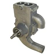 Pompe à eau 699 2640 2680 2720 - 399 6.3