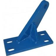 Hanger Stabilisateur Ford NH 6610 7610 Droite