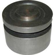 85mm Piston hydraulique Major
