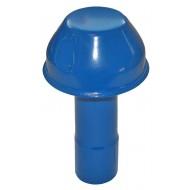 Pré Cleaner Dexta Bleu Diesel - 50mm