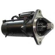 Démarreur Ford TS TM M 60 40 - ISKRA