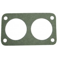 Thermostat Gasket Ford NH  TW G TM Série 70