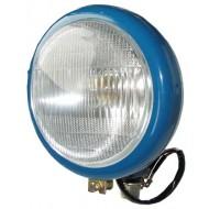 Tête de lampe Fordson Dexta Type d'origine