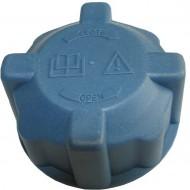 Radiateur Cap TM MXM