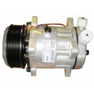 Compresseur Ford NH TM Climatisation