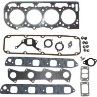 Joint de Culasse Ford NH  40 4 Cylindre