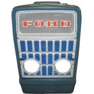 Nez Cône Ford NH 2000 3000 complet