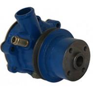 Pompe à eau Ford 1710