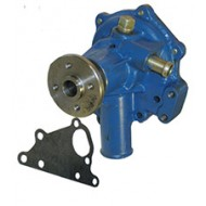 Pompe à eau Ford 1720 1920 3415 LS150 LS