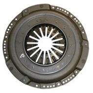 Embrayage Ford T6010 20 30 50 TS100A