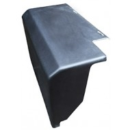 Batterie Couverture Ford New Holland TS9
