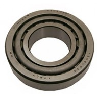 Taper Roller Bearing Ford New Holland TM