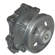 Pompe à eau Ford/New Holland 8210 TW10 TW15 TW20 TW30